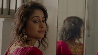 Most Beautiful Loving Biba TV Ads Collection