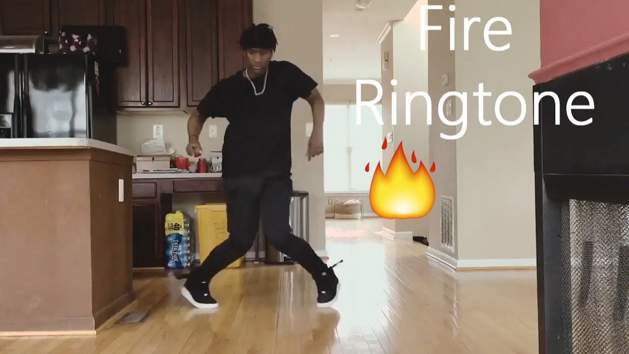 your sex is on fire ringtone