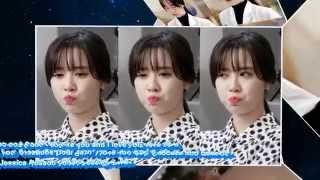Video Ku Hye Sun Video Message from International Sunnies [Blood] download MP3, 3GP, MP4, WEBM, AVI, FLV November 2018