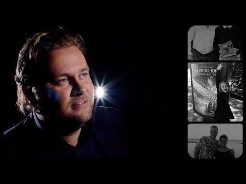 Wesly Bronkhorst - Trots Op Jou