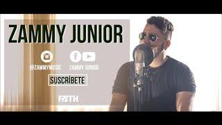 Abraham Mateo Farruko Christian Daniel Loco Enamorado Oficial cover Zammy Junior.mp3