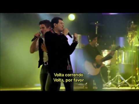 San Francisco - Tá Rolando Um Flashback (3º DVD Ao Vivo)