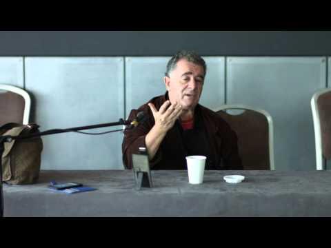 Saul Rubinek   720p