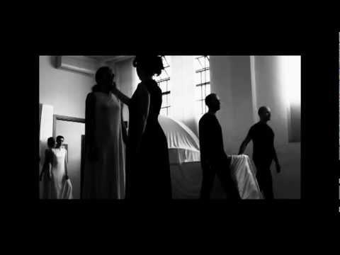 """""""Il buio avrà i tuoi occhi"""" di Monica Farnè – Trailer"""