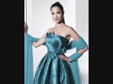 1d45309c0 Amanecer Nupcial vestidos fiesta alta costura en giancarlonovias ...