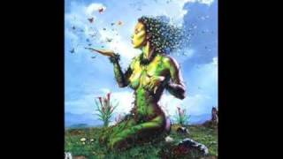 Wicca - Goddess Chant