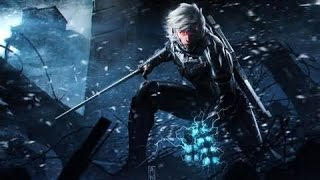Platinum Games Explains Metal Gear Rising: Revengeance 2 Tease