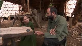 X:enius Handwerk - Wie erfinderisch war das Mittelalter?