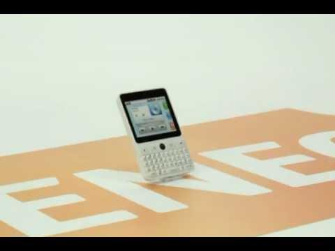 Telefon Huawei U8300 - obejrzyj wizualizację w 3D - Ceneo.pl