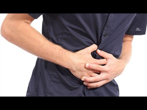 15 Foods to cure constipation best constipation foods