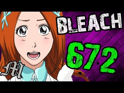 """bleach-chapter-672-review-""""the-mourning-sun"""""""