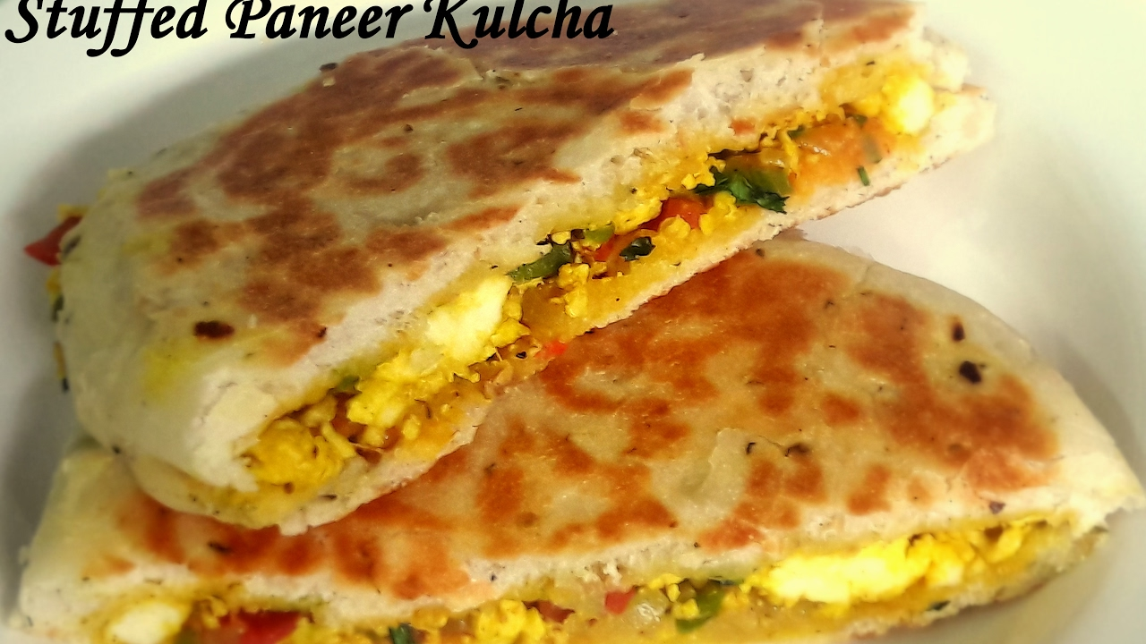 My Vegan Friends, Here are 7 Best Paneer Dishes to Order This Time When You Go Out 7