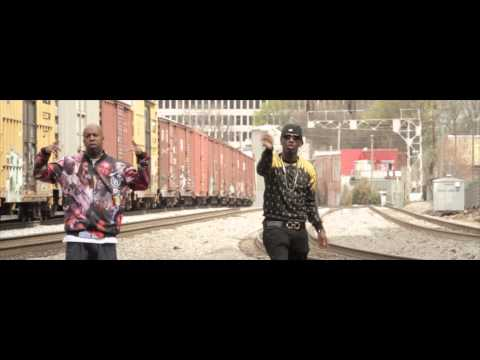 Get Yours - Lottery Lee ft Young Noble