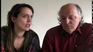 Orthologie / Denkworkshop / Video 1 / März 2011