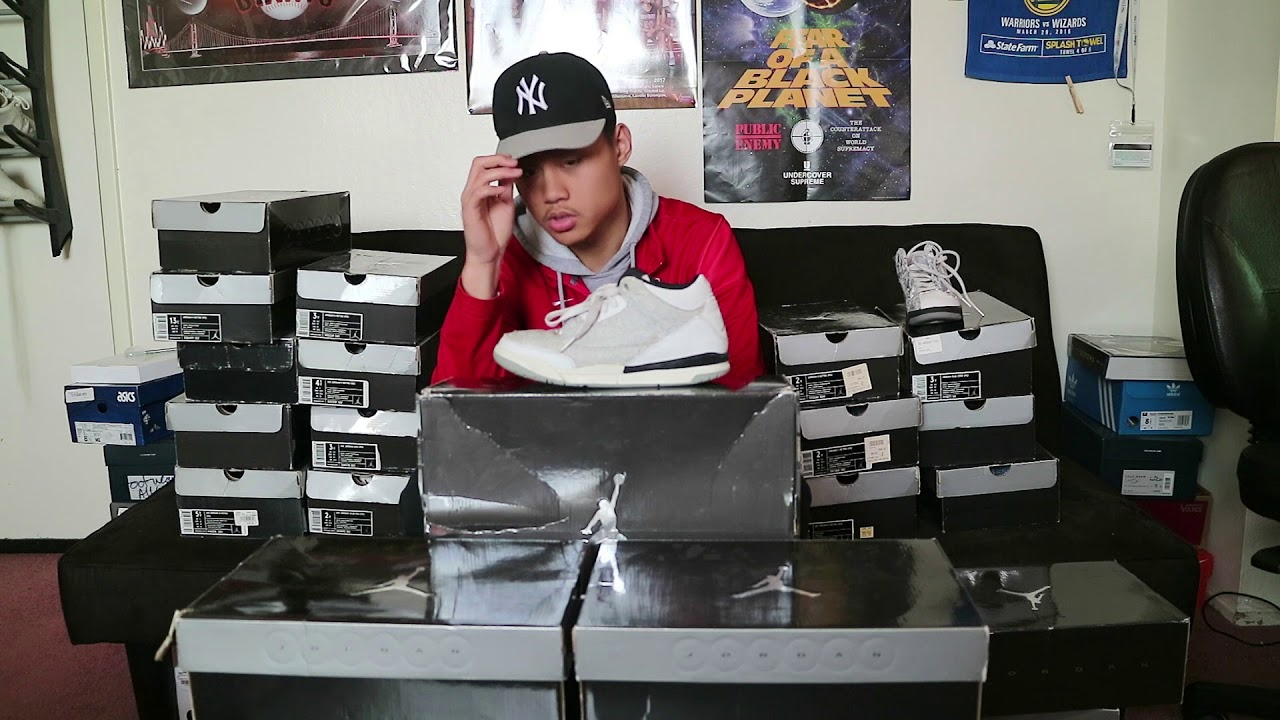 489a65e5a HOW HYPEBEAST HAVE KILLED THE SNEAKER CULTURE!! (CALLING OUT HYPEBEAST  YOUTUBERS)