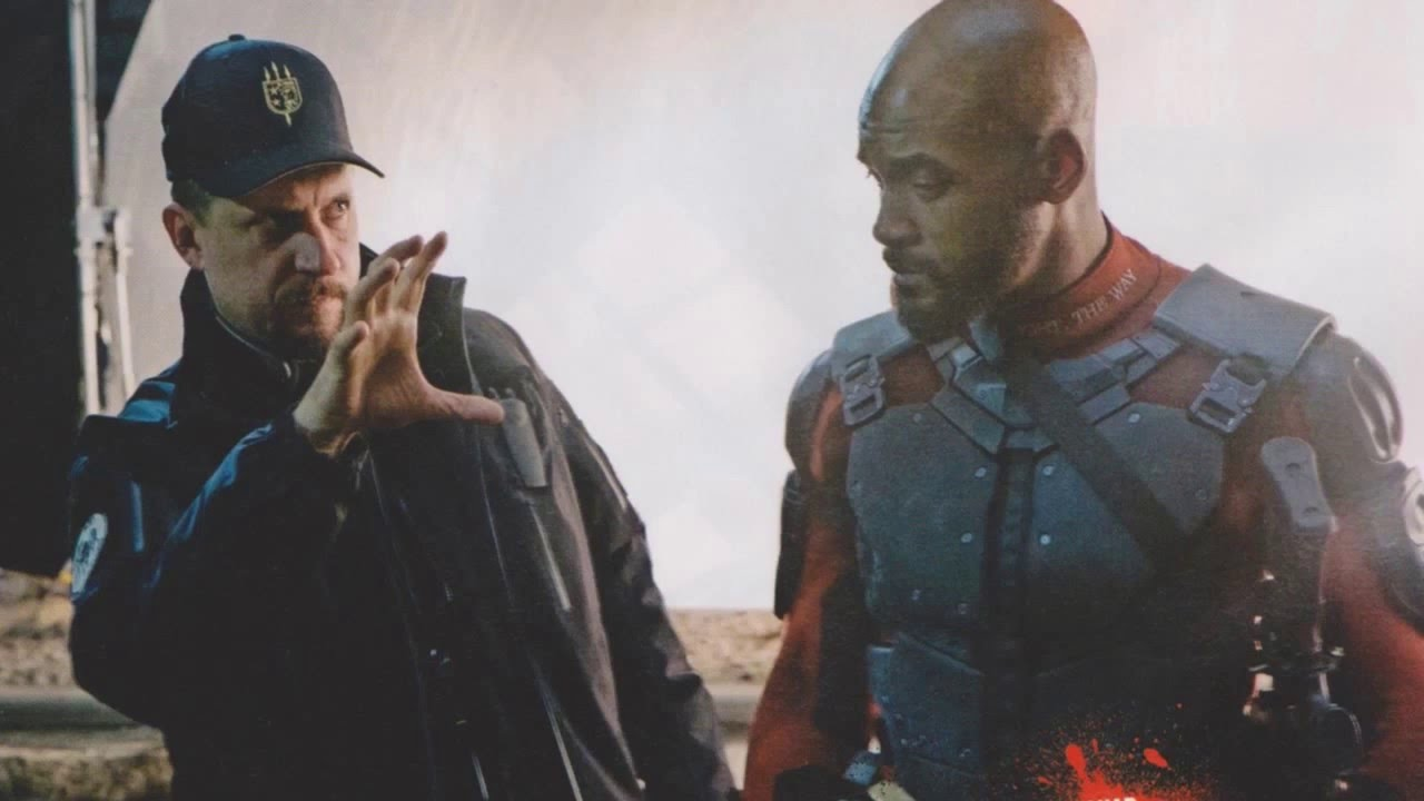 netflix to release david ayer and will smith s movie bright collider