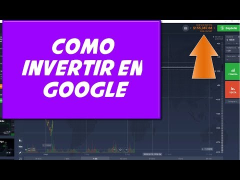 ✅-cómo-invertir-en-google---comprar-acciones-de-google-en-el-broker-online-iqoption