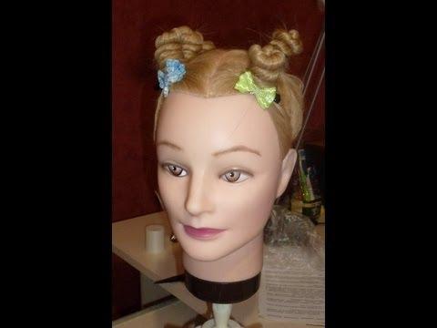 Фирменная голова манекен омс для школы руслана татьянина