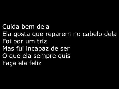 Cuida Bem Dela - Henrique e Juliano - Lyrics