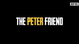 The peter friend | Drop box | Jumpcuts