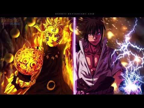 Best naruto and sasuke wallpapers youtube - Naruto images and wallpapers ...