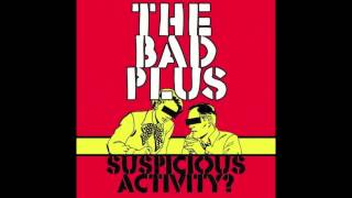 Chariots of Fire (Theme) -- The Bad Plus