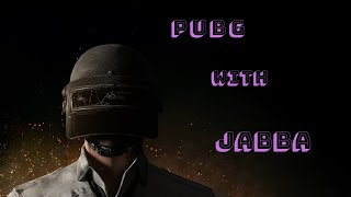 PUBG PC INDIA | ROAD TO BECOME PRO #7