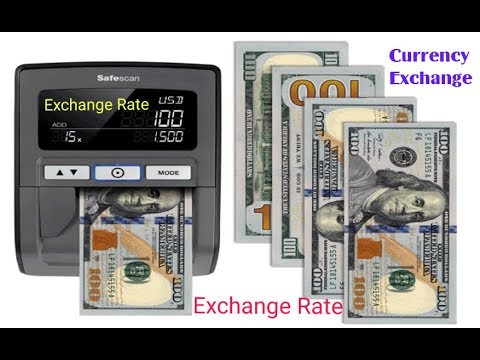 Live Currency Rates In Pakistan Us Dollar,||live Currency Rates In Pakistan Uae Dirham,