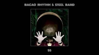 bacao rhythm steel band 55 pimp version