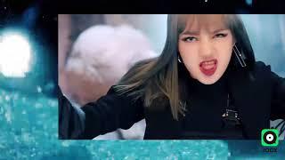 JOOX Myanmar Top 100 Chart June 2019