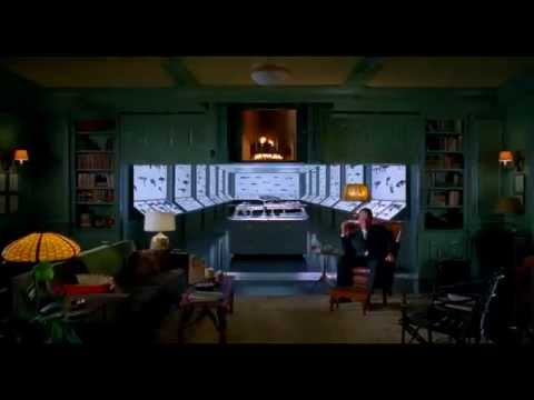 MIB 3 – Man in Black III – trailer (Ita) – (HQ) – funnyfilm