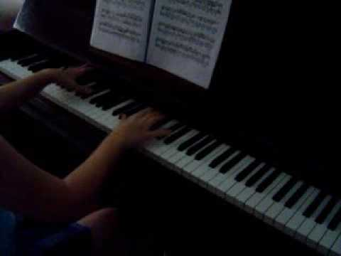 Maple Leaf Rag (Piano)