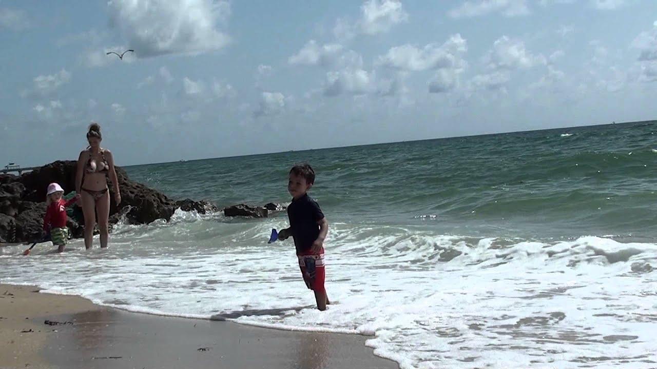 Personals in hillsboro beach florida