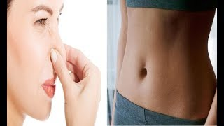 Bad smell from belly button? Belly button odor causes | How to clean your belly button? || WhatIsIt