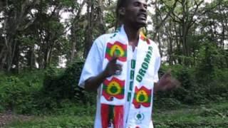woyyo wbo aman gobena new song 2012