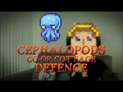 Blog — Spooky Squid Games