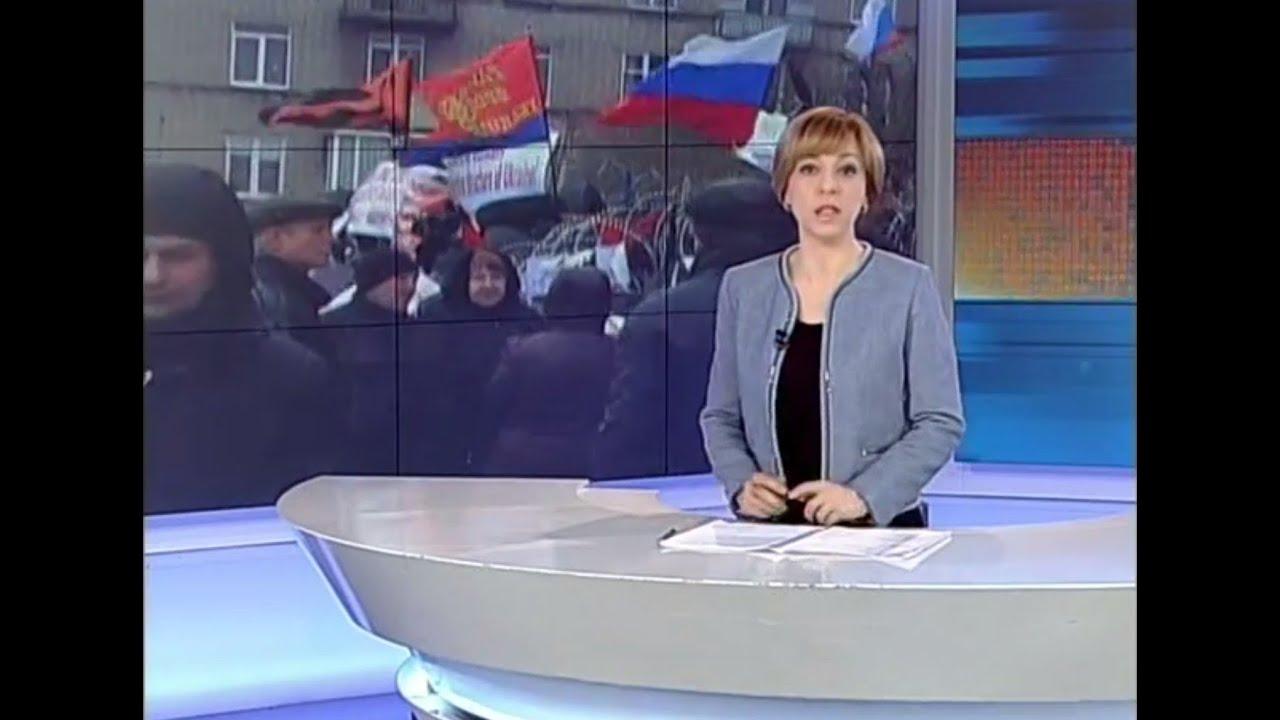 Писцово ивановской области новости