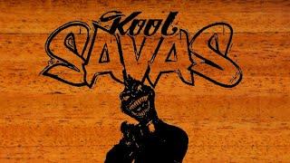 Kool Savas vs. Lauryn Hill - L.M.S. (That Thing)