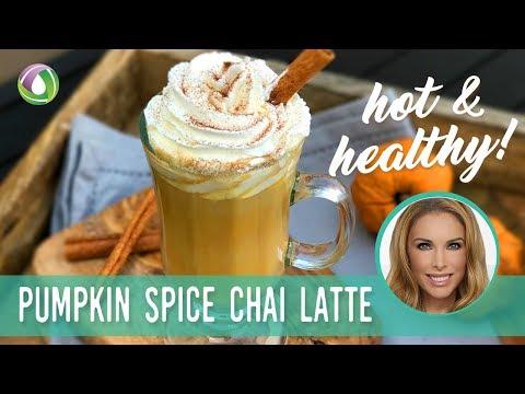 pumpkin-chai-latte-recipe-protein-treats-by-nutracelle