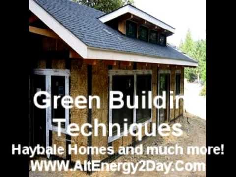 Nevada Haybale Construction|LearningCenter2Day.Com