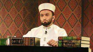 Sunni Bayan,Islamic Bayan,Videos,Sunni Islamic Bayan,Popular Bayan,New Bayan,Syed muzaffer shah