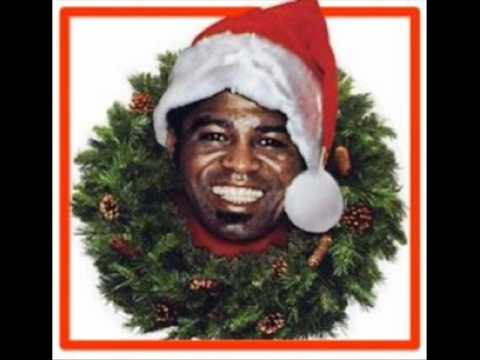 Santa Claus Go Straight To The Ghetto-James Brown
