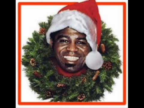 Santa Claus Go Straight To The Ghetto-James Brown mp3