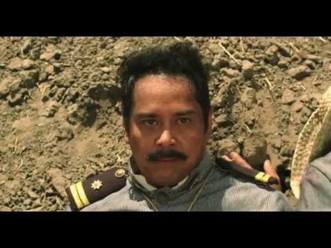 The Making of HENERAL LUNA