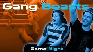game night ep 3 gang beasts