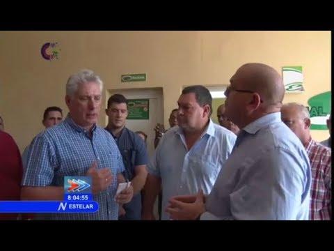 Video de Cumanayagua