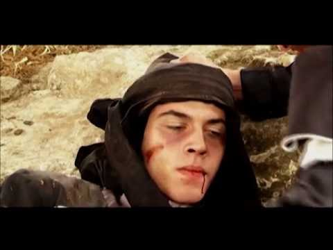 21 - Documentary Original source HD (The Circassian Tale of Suffering and Pain) (English)