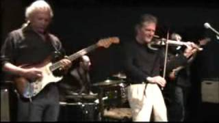 Birds of Fire  - Birds of Flame - Mahavishnu Orchestra Tribute