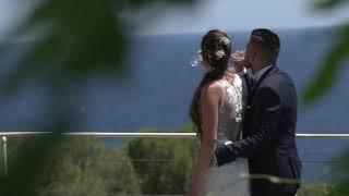 Cala dei balcani wedding 2019