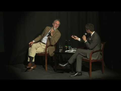 Director's Series:  Renzo Piano